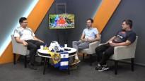 """Virslīgas podkāsts: """"Futbolbumbas"""" kopā ar Žigu par sezonas startu"""