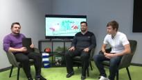 Futbolbumbas: Jānis Ikaunieks par neiesisto <i>pendeli</i> Andorai un Norvēģiju