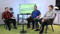 """Futbolbumbas: Elvis Stuglis par maču pret """"Celtic"""", iešanu uzbrukumā un Kononovu"""