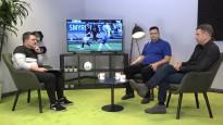 Futbolbumbas: Viktors Dobrecovs par 1. līgu un Latvijas izlasi