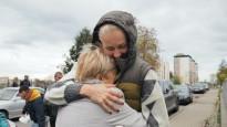 """Ļevčanka par dzīvošanas apstākļiem cietumā: """"Tā bija ņirgāšanās"""""""