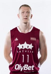 Rolands ŠMITS