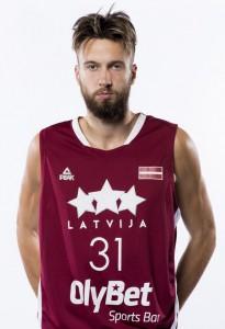 Žanis PEINERS