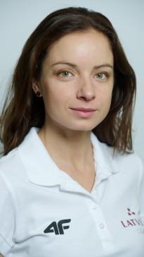 Ilona <br>MARHELE