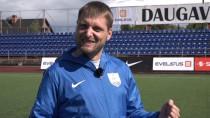 Futbolbumbas: Par pilsētu, kur dzimst talanti