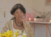 Video: Aina Poiša – kā pāriem rīkoties, ja emocijas attiecībās saasinās?