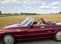 Video: Jauna dziesma un video latviešu mūzikā