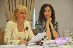 Video: Ar cerību par mājām, Latvijas Operetes fonds atklāj jauno sezonu