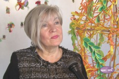 Video: Jau septīto reizi notiek Rīgas Skolēnu zinātniskā konference