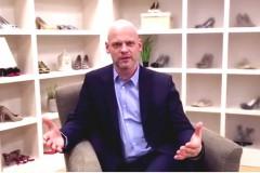 Video: SEX GURU ar Valdi Melderi - jubilejas izrāde