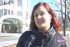 Video: Aicina uz Lieldienu pasākumiem Rīgā no 14. līdz 17. aprīlim