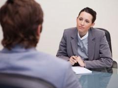 TOP 6 āķīgākie jautājumi, ko darba intervijās mēdz uzdot intervētājs