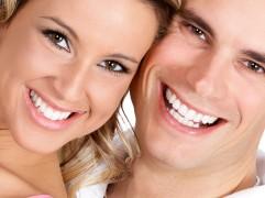 Mūsdienu zobu balināšanas metodes