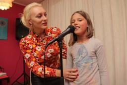 RĪGAS POP&ROCK STUDIJA septembrī un oktobrī meklē jaunos talantus