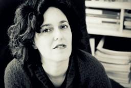 """""""Prozas lasījumos"""" šogad mirdz starptautiskas literatūras zvaigznes"""