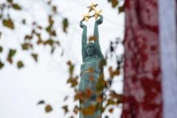 Latvijas Republikas proklamēšanas gadadienā notiks svētku koncerti visos Latvijas novados