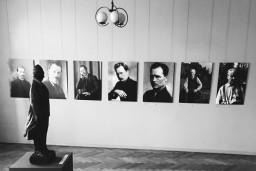Andreja Upīša memoriālais muzejs rīko dzejas slama vakaru