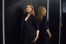 """Rīgā notiks raidījuma """"Modes spriedums"""" producentes meistarklase"""