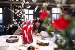 4. maijā Latvijā un pasaulē svin Latvijas Republikas Neatkarības atjaunošanas dienu