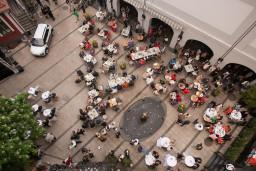 Berga Bazāra Vasaras festivāls atklās ceturto koncertsezonu