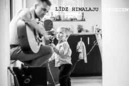 Video: Kažas dēlēns piedalās Freimaņa dziesmas ierakstā