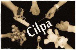 """Uzsākts lugas """"Cilpa"""" iestudējums"""