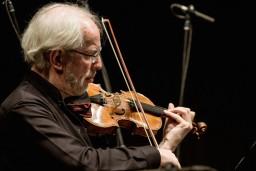 "Gidons Krēmers un ""Kremerata Baltica"" aicina uz 15. Kremerata Baltica festivālu Dzintaru koncertzālē"