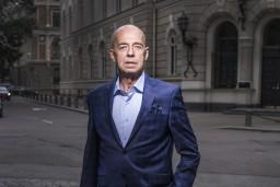 """Brauna """"Saule, Pērkons, Daugava"""" balsojumā kļuvusi par simtgades nozīmīgāko dziesmu Latvijā"""