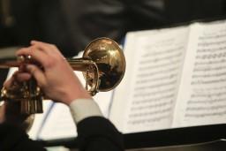 Latvijas Nacionālais kultūras centrs aicina komponistus papildināt Latvijas pūtēju orķestru un koncertkokļu ansambļu repertuāru