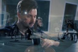 Video: DAGAMBA laiž klajā videoversiju Romeo & Juliet