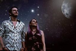 Video: Jauns duets – Gatis Mūrnieks un Monta Strūberga