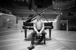 """""""Jūrmalas festivālā"""" uzmirdzēs jaunās klasiskās mūzikas zvaigznes"""