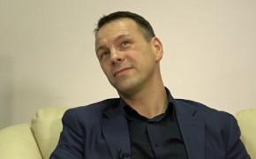 Lukaševskis par Burē, Cicurski, Baldonieku un ripām