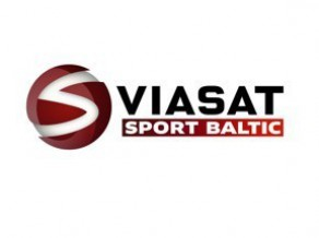 """Šonedēļ VSB """"Triobet"""" Baltijas Futbola līgas jaunā sezona"""