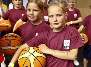 Mākslas, mūzikas un sporta skolu nākotne uz pašvaldību pleciem