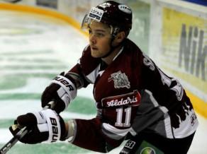 """""""Dinamo"""" Bobrova divīzijā ar KHL jaunpienācējām, sāks Prāgā"""