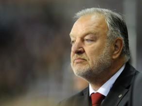 """""""Dinamo"""" Daugavpilī aizvadīs pirmo pārbaudes spēli"""