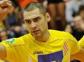 Caics arī jaunajā sezonā spēlēs Tartu