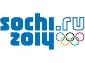 Liepājā notiks olimpiskais sieviešu priekškvalifikācijas turnīrs