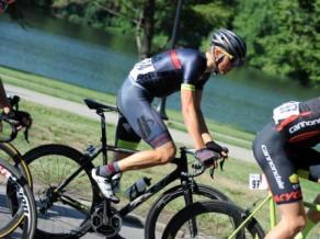 VSB rādīs pasaules čempionātu riteņbraukšanā
