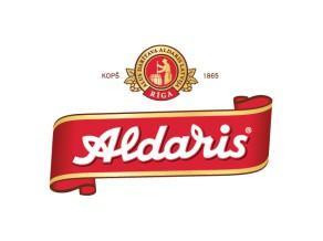 Konkurss: Aldaris PČ 2016 prognozes