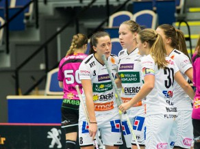 Biļinska un Garklāva atkal rezultatīvas, Norvēģijā sekmīgi debitē Bērziņš