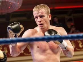 """Jau šovakar Rīgā notiks starptautiskais cīņu šovs """"Synotip Fight Club"""""""