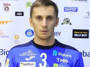 """Vanagam un """"Bigbank Tartu"""" divas neveiksmes Igaunijas finālsērijā"""
