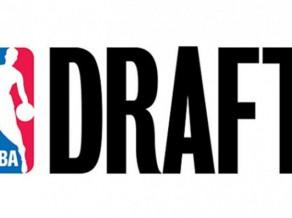 Jaunāka DraftExpress prognoze Anžejam Paseņčikam 29. drafta picku, bet Rodionam Kurucam 21. picku.