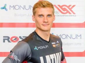 Otrdien Azerbaidžānā sāksies UCI pasaules čempionāts BMX riteņbraukšanā