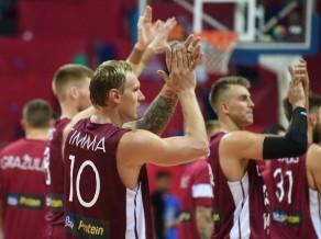 FIBA piedāvā jaunu risinājumu, lai izlasēs varētu spēlēt labākie no Eirolīgas
