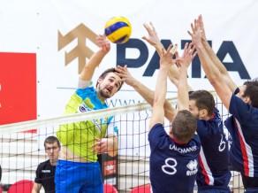 """Latvijas kauss jau otro gadu pēc kārtas ceļo uz Jēkabpili, atkal triumfē """"Lūši"""""""
