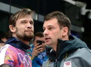 Arbitrāžas tiesa atceļ diskvalifikāciju virknei krievu, M.Dukurs nesaņems Soču zeltu