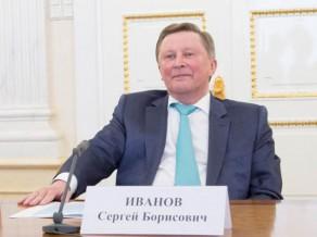 VTB līga atklāj klubu budžetus: VEF pretiniece CSKA strādā ar 37 miljoniem eiro